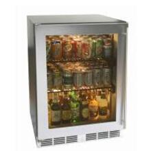 C-Series Refrigerator