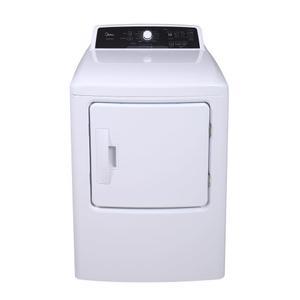 Arctic King6.7 Cu. Ft. Gas Dryer