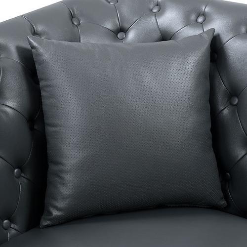 Luciana Chair