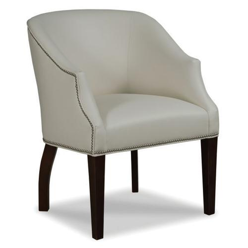 Aiden Occasional Chair