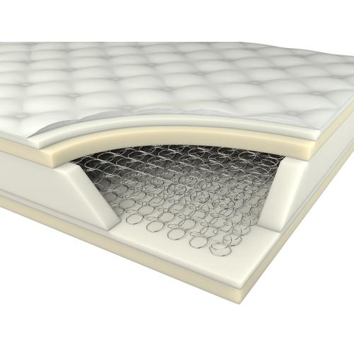 Niagara Firm Tight Top Mattress
