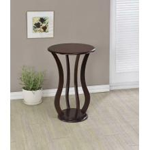 See Details - Accent Table