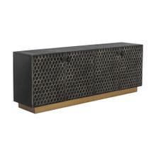 See Details - Hive Sideboard