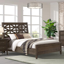 See Details - Preston Queen Bed