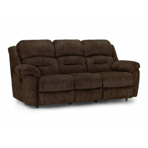 Franklin Furniture - 773 Bellamy Collection [Recruit]