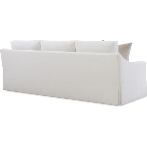 Slone Sofa