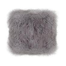 View Product - Gobi Pillow - Pewter