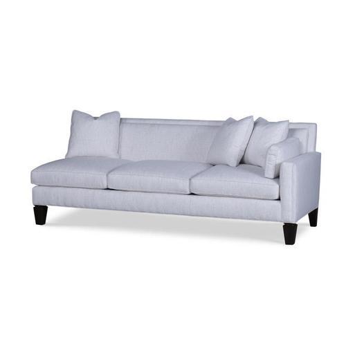 Lannier Raf Sofa