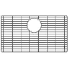 Stainless Steel Sink Grid - 233532