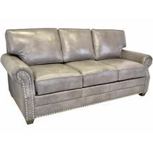 See Details - L609, L610, L611, L612-60 Sofa or Queen Sleeper