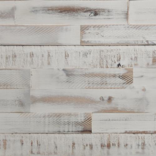Intercon Furniture - Modern Rustic Stool