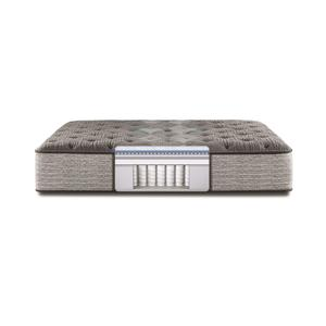 Beautyrest - Harmony Lux - Diamond Series - Medium - Twin XL