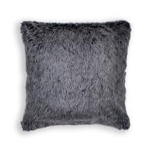 """Pillow L255 Grey Shepherd 20"""" X 20"""""""