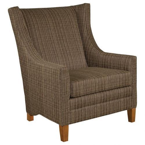 Fairfield - Ainsworth Lounge Chair
