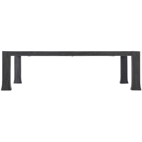 Gallery - Berkely Cocktail Table