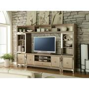 Voeville Entertainment Center Product Image