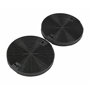 KitchenAidRange Hood Replacement Charcoal Filter, 2-Pack - Other