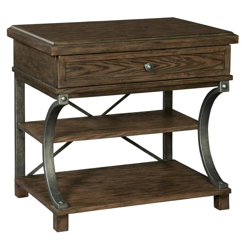 2-4863 Wexford Single Night Stand