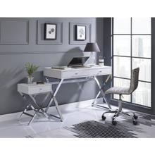 com, kat desk