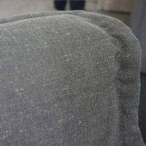 Finley 2 Seater Sofa