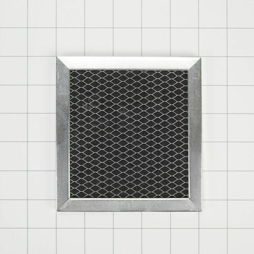 Gallery - Over-The-Range Microwave Charcoal Filter - Other