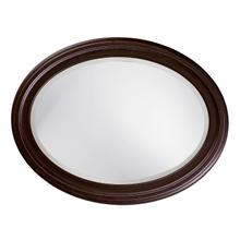View Product - George Mirror