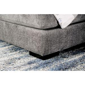 Gallery - Ainsley Sectional