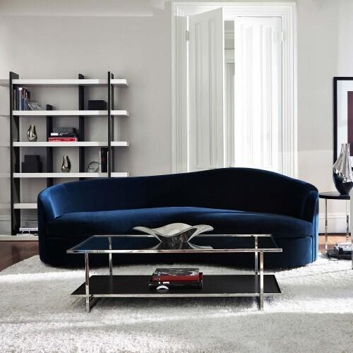 Gallery - Silhouette Accent Table