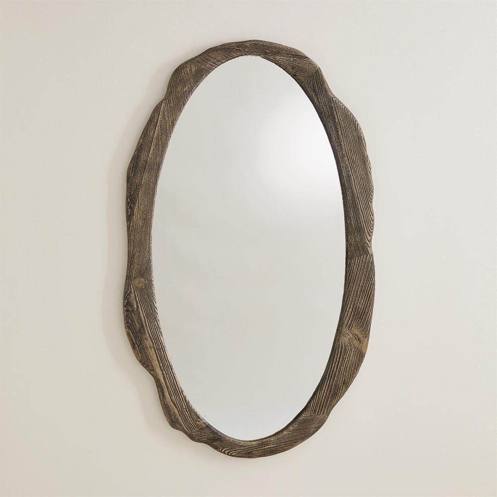 See Details - Sherwood Mirror