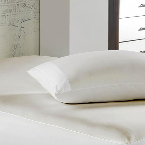 Pure Care - Recovery Pillow Protector - King