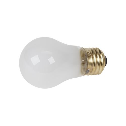 View Product - Appliance Light Bulb