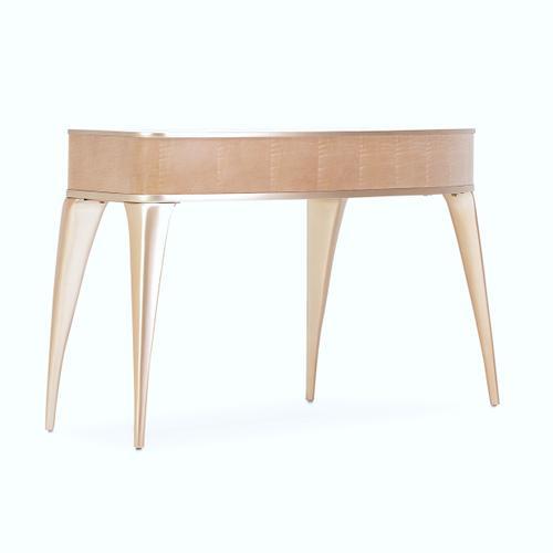 Vanity/ Writing Desk