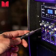 See Details - Monster Prolink Performer 600 Speaker Cable - Stra