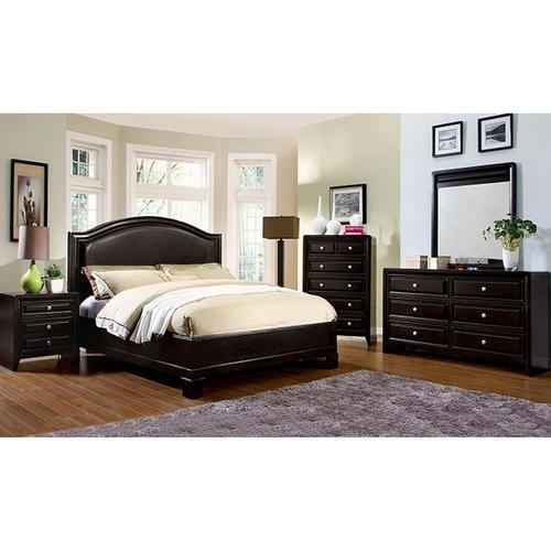 Winsor Bed