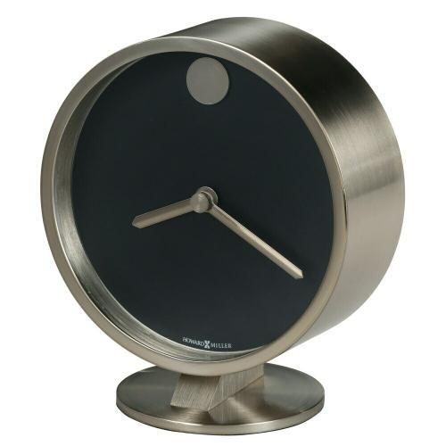 Howard Miller Aurora Table Clock 645821