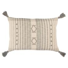 Product Image - Parable - Prb03 Lumbar 16x24 Inch