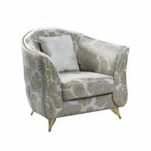 See Details - Wilder Chair