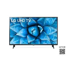 See Details - 43'' UN73 LG UHD TV with ThinQ® AI