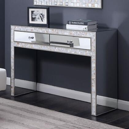 See Details - Elior Dressing Table