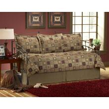 See Details - Elite Daybed Collection Hopscotch - Twin