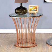 See Details - Celise End Table