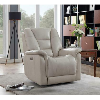See Details - Power3 Recliner