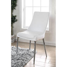 Izzy Side Chair (2/Ctn)