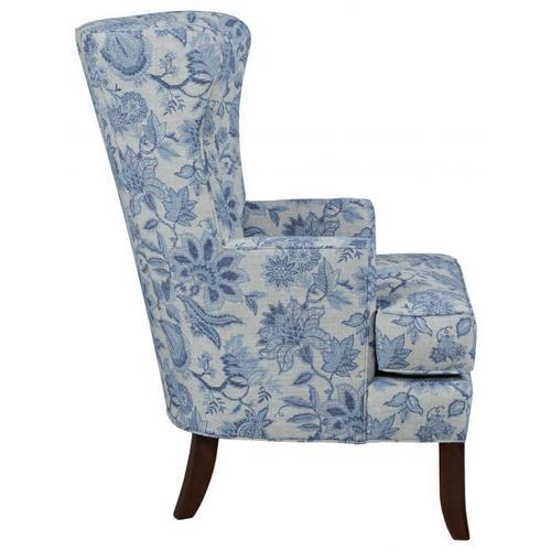Fairfield - Austin Wing Chair