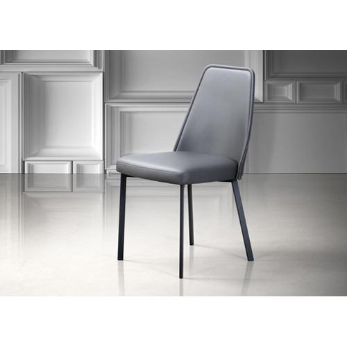 Trica Furniture - Sofia Chair