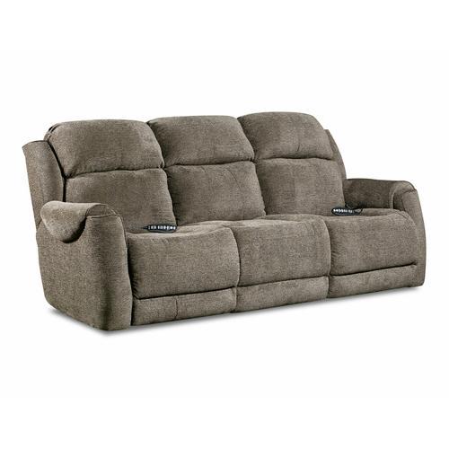 Southern Motion - Safe Bet Sofa