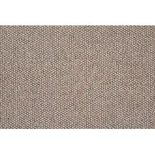 Kailash Kail Prairie Broadloom Carpet