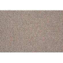 Kailash Kail Prairie Broadloom Carpet
