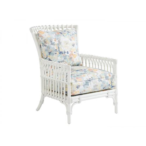 Tommy Bahama - Newcastle Chair