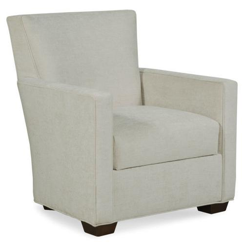 Product Image - Craven Lounge Chair